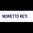 Moretto Reti