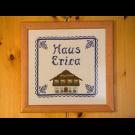 Pensione Haus Erica