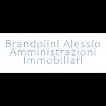 Brandolini Alessio Amministrazioni Immobiliari