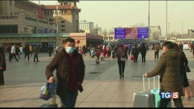 Cina verso la vittoria, attenti a truffe e fake