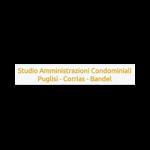 Amministrazioni Condominiali Dr. Puglisi M. - Dr. Corrias A. -  Bandel V.