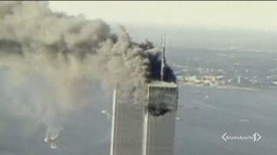 11 settembre, il mondo ricorda