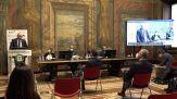 Bat investe 20 milioni di euro per l'acquisto di tabacco italiano
