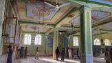 Afghanistan l'Isis rivendica l'attacco alla moschea di Kandahar