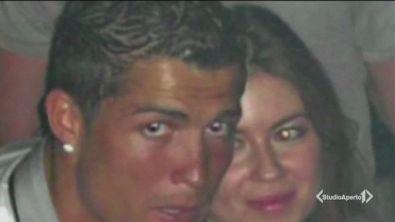 Fine di un incubo per Cristiano Ronaldo