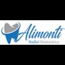 Studio Dentistico Alimonti