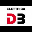 Elettrica Del Bello