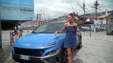 Hyundai Kona, come va e quanto costa il Suv compatto