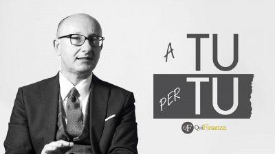 Investire nell'intelligenza artificiale, intervista a Michele Scolletta, Manager Director di Allianz Global Investors