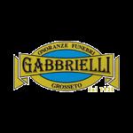 Onoranze Funebri Gabbrielli