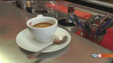 Rincari in vista per il caffè