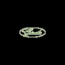 Giada Biancheria