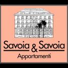 Residence Savoia & Savoia