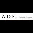 A.D.E. Onoranze Funebri