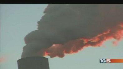 Trump torna al carbone