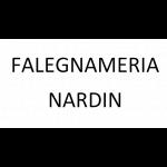 Falegnameria Nardin