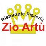 Ristorante Pizzeria Zio Artù