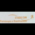 Studio Evm Fisioterapia e Riabilitazione di Palazzetti Diego