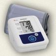 Farmacia Caso  misuratori pressione