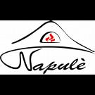 Pizza Napule'
