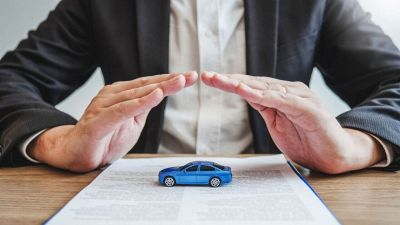 Rc auto e sistema bonus-malus: ipotesi riforma