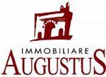 Agenzia Immobiliare Augustus