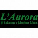 Agenzia Funebre Aurora