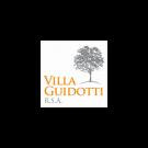 R.S.A. Villa Guidotti Dario