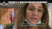 """Vannini, chiesti 14 anni di carcere per i Ciontoli: """"Fu omicidio volontario"""". Mamma Marina: """"Marco si poteva salvare"""""""