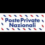 Poste Private Nazionali