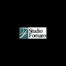 Studio Commercialisti Fornaro