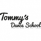 Tommy'S Dance School - Associazione Sportiva Dilettantistica