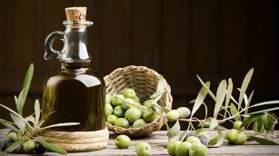 Olio d'oliva: ecco come conservarlo nel modo migliore