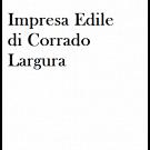Largura Corrado Impresa Edile