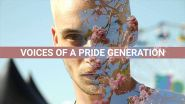 Voices of a PRIDE Generation: Episodio 1