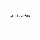 Wheels Power