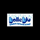 Lavanderia Bolle Blu