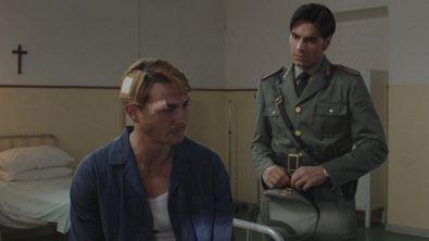 Saro e Franco