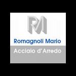 Romagnoli Mario