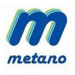 Metano Schiavonia