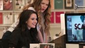 The bold type, arriva il nuovo Sex and the city