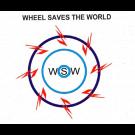 Wheel Saves the World