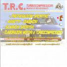 Autofficina  T.R.C.