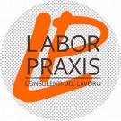 Laborpraxis S.T.P. Dott.  Claudio Cavazzani e Dott. Miriam Coppola