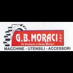 G.B. Moraci