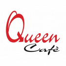 Queen Cafè Bar Tabacchi