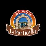Agriturismo La Porticella