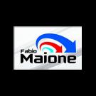 Idraulico Elettricista Fabio Maione