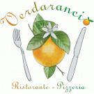 Verdarancio Agriristorantebio Ristorante Pizzeria con Forno a Legna