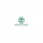 Farmacia Don Bosco